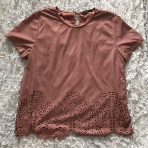 SHEIN Tops - The perfect spring top!
